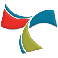 Logo PPTimmers